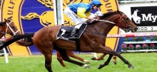 Caulfield Racing: Rupert Clarke Stakes and Underwood Stakes Preview & Betting Tips