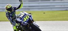 2017 Moto GP: British Grand Prix Betting Tips