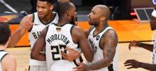 NBA Finals Game 6 Betting Tips