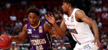 NBL Round 15 Betting Tips