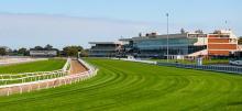 Racing Betting Tips Saturday 24th July