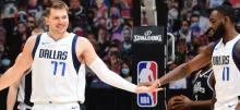 2020-21 NBA Playoffs Betting Tips: Saturday 29th May