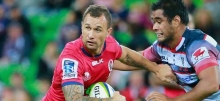2015 Super Rugby: Round 14 Preview and Betting Tips