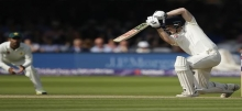 Cricket England vs Pakistan 1st Test Betting Tiips
