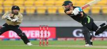 New Zealand vs Australia 5th T20 Betting Tips