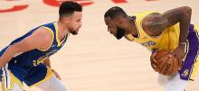 NBA Betting Tips Wednesday 20th October