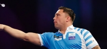 2019 Premier League Darts: Week 2 Preview & Betting Tips