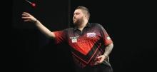 2018 Unibet Premier League Darts: Week 5 Preview & Betting Tips