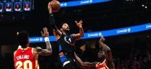 NBA Playoffs Betting Tips Thursday 3rd June