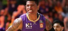 NBL Round 14 Betting Tips