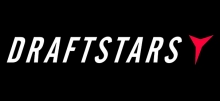 Draftstars Relaunch NRL Season with $40,000 Guaranteed!