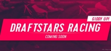 Draftstars Launch Fantasy Horse Racing Product
