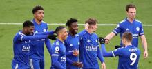 EPL 2020-21: Matchday 38 Preview & Betting Tips
