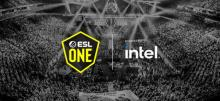 Esports Betting Tips ESL One