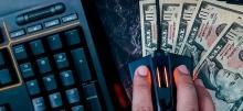 Esports Betting Tips: Saturday, May 16th