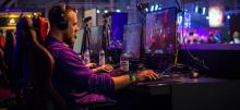 Esports Betting Tips Tuesday October 13th