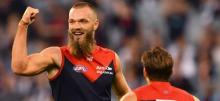 2018 AFL: Daily Fantasy Tips for Round 11