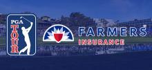 2021 Farmers Insurance Open Betting Tips