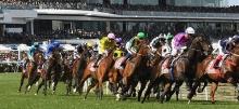 Flemington Preview & Betting Tips: 2019 Oaks Day
