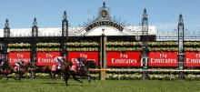 Flemington Racing: 2016 Turnbull Stakes Preview & Betting Tips