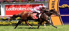 Caulfield Racing: 2016 Blue Sapphire Day Preview & Betting Tips