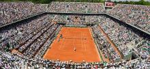 ATP Tennis Tips: 2018 French Open Qualifying - Monday 21st May