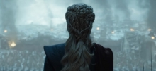 Game of Thrones Finale Preview & Betting Tips