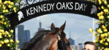 Flemington Best Bets Oaks Day