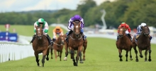 2015 Cox Plate Preview & Betting Tips