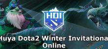 Esports Betting Tips Thursday December 19th
