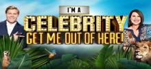 "Early Betting Markets for Australian Reality TV Show ""I'm a Celebrity, Get Me Out Of Here!"""