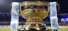 Indian Premier League (IPL) 2021 Preview