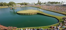 2015 PGA: The Players Championship Preview & Betting Tips