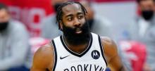 NBA Betting Tips Tuesday 30th March