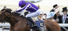 2020 Royal Ascot Racing Tips: Day 2 Preview