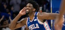 NBA Betting Tips Saturday 13th March