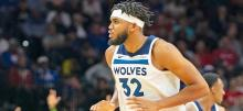 NBA Betting Tips Tuesday 23rd March