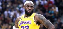 2020-21 NBA Betting Tips: Saturday 16rth of January