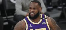 NBA Betting Tips Monday 13th May