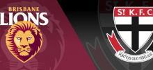 AFL Lions vs Saints Betting Tips
