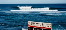 2018 World Surf League: Margaret River Pro Betting Tips