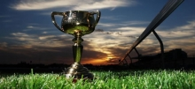 2013 Melbourne Cup Preview & Tips