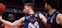 NBL Round 21 Betting Tips