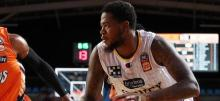 NBL Round 5 Betting Tips