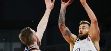 NBL Round 10 Preview & Betting Tips