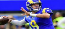 NFL Week 5 Betting Tips