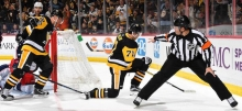 2017-18 NHL Betting Tips: Penguins at Flyers + January 3rd Games