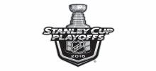 2015-16 NHL Betting Tips: Playoffs Round 1