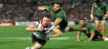 2015 NRL: Round 2 Preview and Betting Tips
