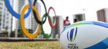 Olympic Rugby 7s Betting Tips